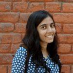 Sakina Dhorajiwala