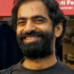Rajesh Golani
